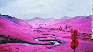 pinkdrc