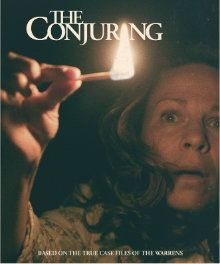 7617-Conjuring2.jpg.220w.tn