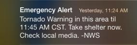 tornadowarning1