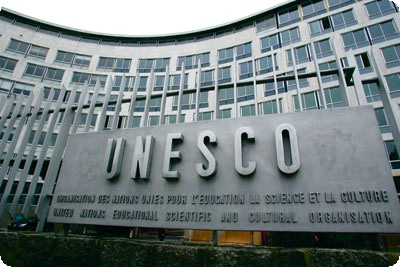 unesco-sign-and-building