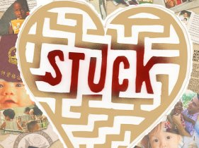 stuckfilm_fullsize_story1