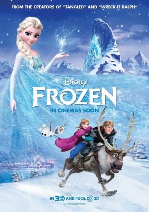 Frozen-movie-poster