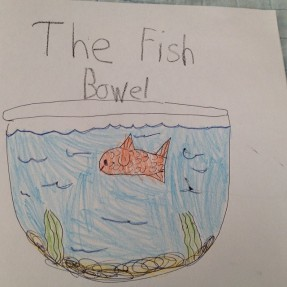 fishbowel