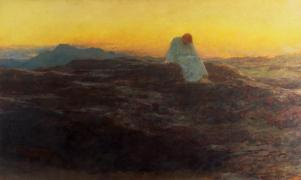 christ-in-the-wilderness-1898