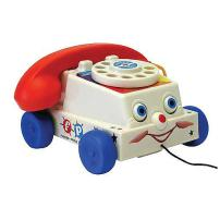 Fisher-Price-Classics-Chatter-Phone--pTRU1-8176908dt