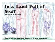 LandFullofStuffCover