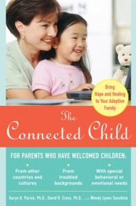 connected-child-cover-web-198x300